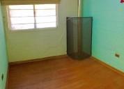 Oportunidad!. arriendo habitacional 3d+2b+2e san fernando.