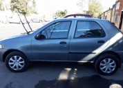 Vehiculo: fiat palio fire. contactarse.