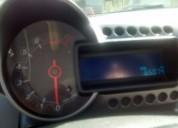 Vendo automóvil chevrolet sonic 2013.contactarse.