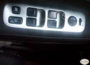 Excelente suzuki aerio hatchback 2006