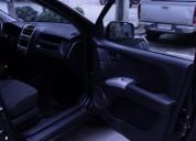 Hermoso kia sportage pro diesel full 2010