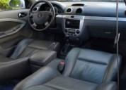 Chevrolet optra ii ls nb 1.6, contactarse.