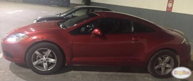 Se vende Excelente Mitsubishi Eclipse