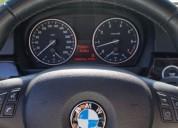 Vendo excelente bmw 320i 2011