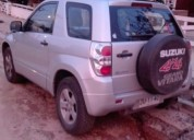 Oportunidad!. full grand vitara