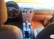 Mazda atenza 2002 2.0, contactarse.