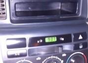 Corolla 2008 full, buen estado.