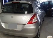 Excelente suzuki swift 1.4
