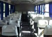 Excelente bus marca mercedes benz - of 1721 59