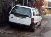 Oportunidad!. opel gl e 60 hp 1994