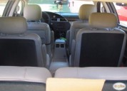 Se vende chrysler pacifica 2004, contactarse.