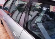 Excelente toyota corolla station wagon 1.5 año 1999