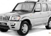 Turbo para mahindra pick up-scorpio. contactarse.