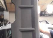 Cubre maleta chevrolet aveo o optima impecable.contactarse.