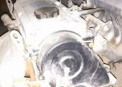 Aprovecha ya!. motor mitsubishi lancer 94