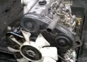 Motores hyundai porter,h-1, contactarse.