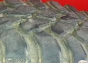 Excelente neumaticos dunlop grad treck mud 31 x 10.5r15