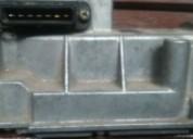 Flujometro kia sephia o mazda 323 motor 1.6, consultar precio.