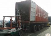 Linda oportunidad!.motores diesel nissan, importados