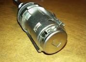 Reparación de chapas de contacto y cilindros de puertas. contactarse.