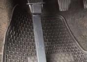 Excelente pedal anti robo autos y camionetas
