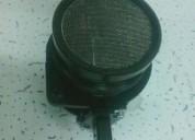 En venta, flujometro o válvula iac para audi a6