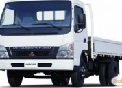 Oportunidad!. kit embragues vehículos livianos y pesados.