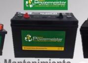 Oportunidad!. repuestos norte, filtros-baterias-lubricantes-accesorios