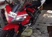 Mecanica y electricidad de motos. contactarse.