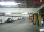 Excelente estacionamiento providencia metro pedro de valdivia
