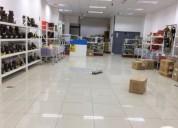 Local comercial 3 pisos arriendo.