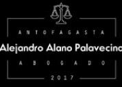Abogado alano&asociados antofagasta