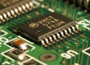 Electrónica  instrumentos musicales y otros