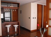 Room for rent Santiago de Chile, recidence, housing Chile