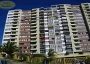 Vd371 venta departamento san roque sector hospital valparaÍso