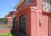Vendo casa 2 dormitorios en sindempart coquimbo