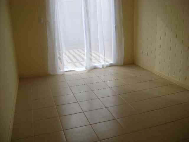 Arriendo casa 4 dormitorios en sector San Ramón por Huachalalume