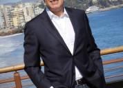 Asesoria de imagen para varones y personal shopper en viÑa del mar