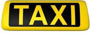 Taxi Valle Grande Aeropuerto Fono: 982881366
