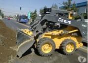 Retiro escombros recoleta independencia stgo 227098271 demoliciones renca