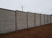 Muros donald trump  951382558    villa alemana