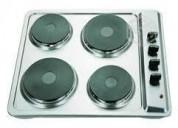 Repuestos y reparación de cocinas y encimeras eléctricas