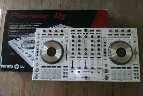 Para Venta Pioneer DDJ-SX Controlador..$400,Pioneer DDJ SX2..$550