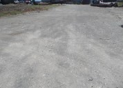 terreno muy buena ubicación y conectividad talcahuano