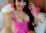 Hermosa jovencita alto nivel para darte el mejor sexo de tu vida  loreto 992038821