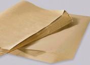Dispensador papel Jumbo Nova