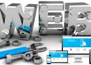 Adwords anuncios google y paginas web wathsapp +56958360238