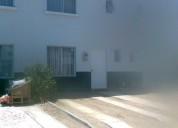 Arriendo casa en antofagasta