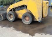 retiro escombros en todo stgo  22703466 ñuñoa providencia fletes macul