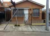 Hermosa casa individual, nueva gran oportunidad